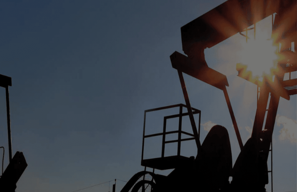 Конференция «Коррозия в нефтегазовой отрасли» | Corrosion in the oil and gas industry