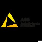 ASG Analytik-Service logo
