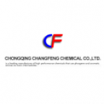 Changfeng Chemical Co logo