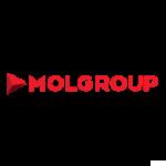 MOLGROUP logo