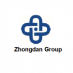Zhongdan Group