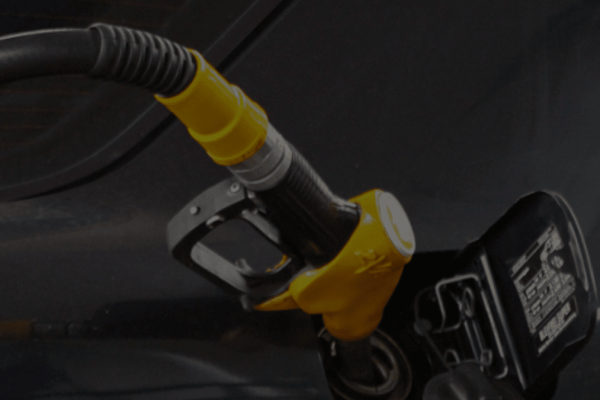 The necessity of gasoline additives