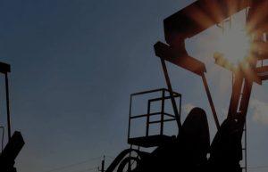 Коррозия в нефтегазовой отрасли, ИФОТОП, реагенты для НПЗ, пакет реагентов