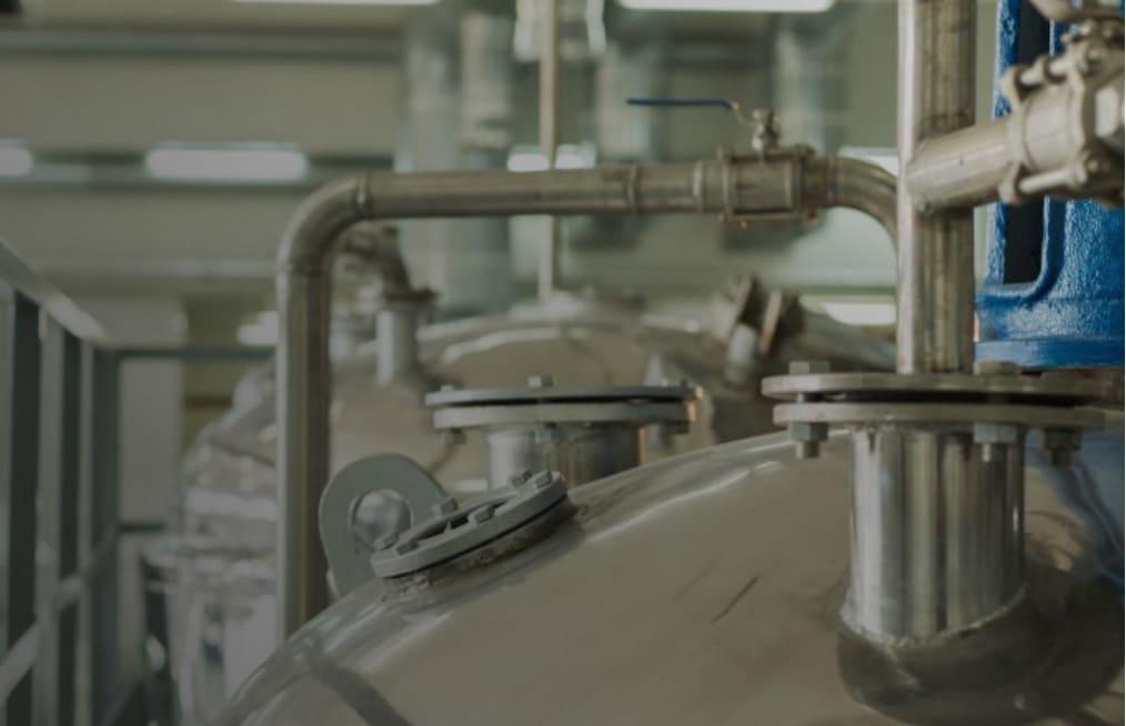 ИФОТОП, реагенты для НПЗ, реагенты для воды, устойчивое развитие