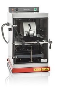 HFRR Microscope, реагенты для НПЗ, реагенты для воды